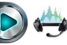 رادیو مجازی اروند