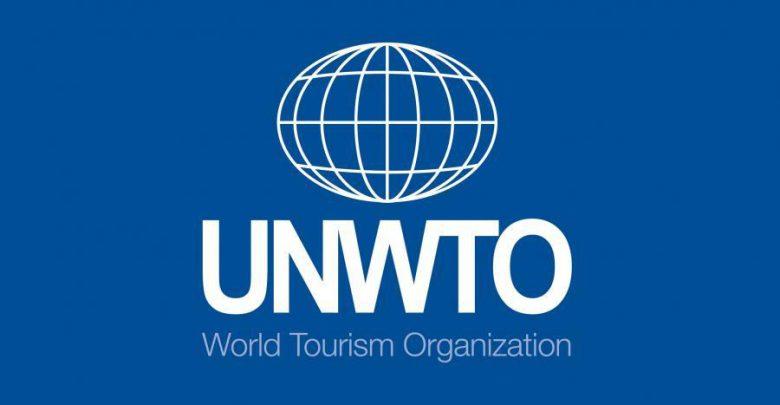 تصویر از فراخوان دومین مسابقه استارتآپی سازمان جهانی گردشگری منتشر شد