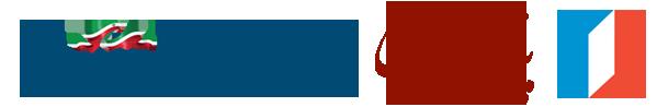 پرتال اطلاع رسانی سازمان منطقه آزاد اروند